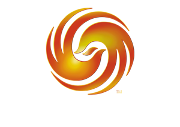 Phoenix Chinese Channel