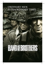 Band Of Brothers (Full Ver)