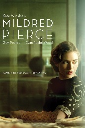 Mildred Pierce S1