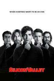 Silicon Valley (Full Ver) S1