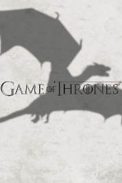 Game Of Thrones (Full Ver) S3