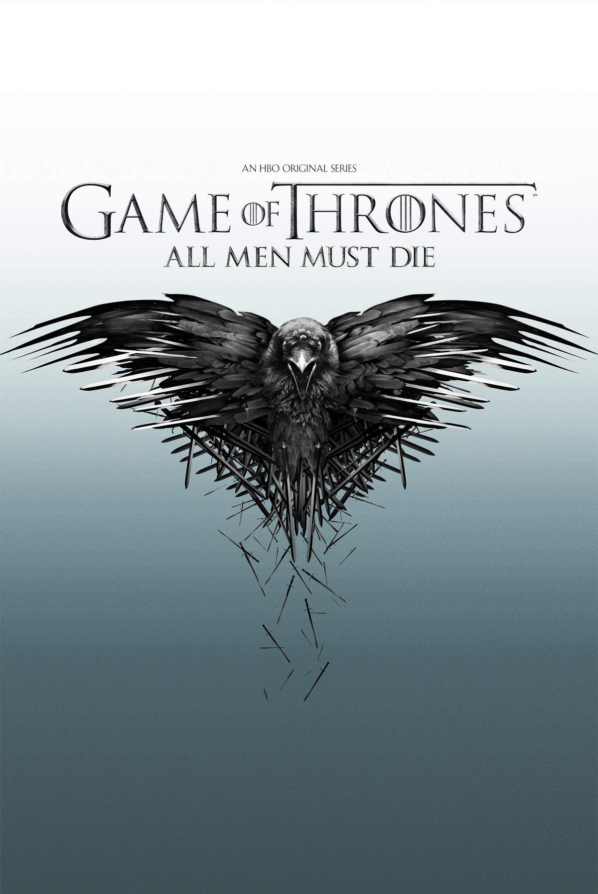 Game Of Thrones On Demand