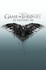 Game Of Thrones (Full Ver) S4
