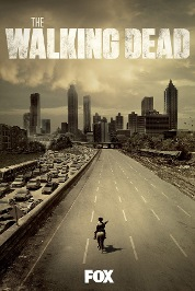 The Walking Dead S1