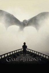 Game Of Thrones (Full Ver) S5