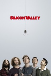Silicon Valley (Full Ver) S2