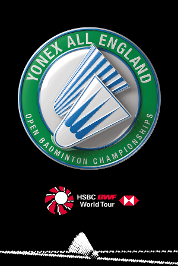 BWF All England Open
