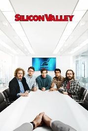 Silicon Valley (Full Ver) S3