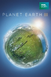 Planet Earth S2