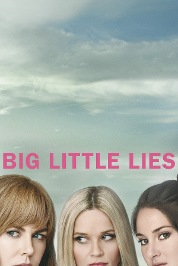 Big Little Lies (Full Ver) S1