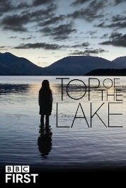 Top of the Lake S1