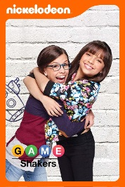 Game Shakers S1