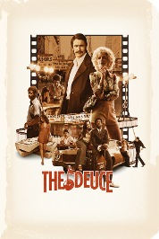 The Deuce (Full Ver) S1