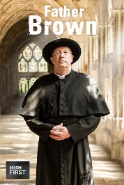 Father Brown S6