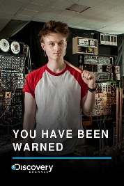 You Have Been Warned S5