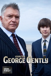 Inspector George Gently S5