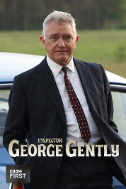 Inspector George Gently S6