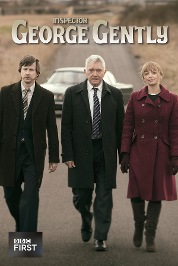 Inspector George Gently S8