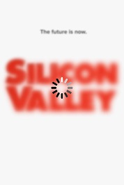 Silicon Valley (Full Ver) S5