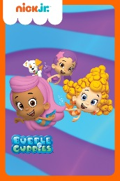 Bubble Guppies S1