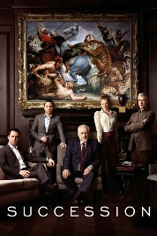 Succession (Full Ver) S1