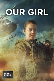 Our Girl S1