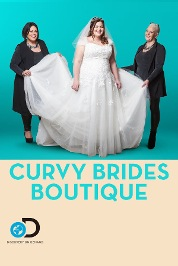 Curvy Brides Boutique S2