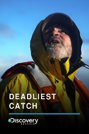 Deadliest Catch S14