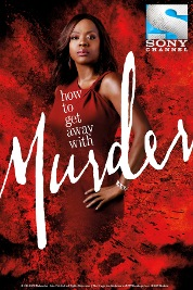 How To Get Away With Murder S5