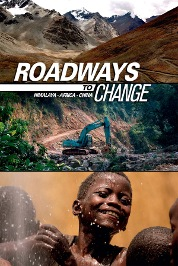 Roadways to Change