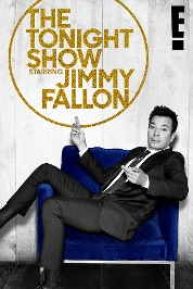 The Tonight Show Starring Jimmy Fallon S6