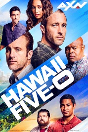 Hawaii Five-0 S9