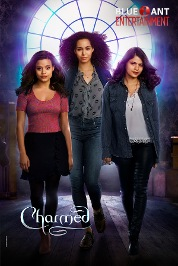 Charmed (2018) S1
