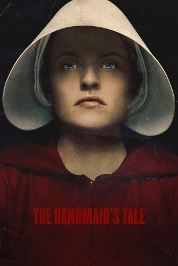 The Handmaid's Tale (Full Ver) S2