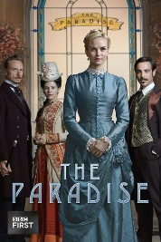 The Paradise S2