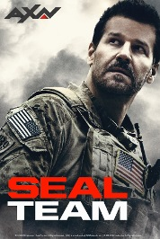 SEAL Team S2