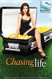 Chasing Life S1