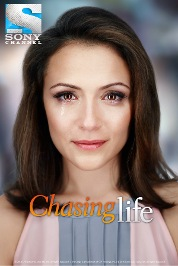 Chasing Life S2