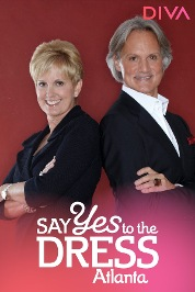 Say Yes To The Dress: Atlanta S10