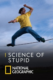 Science Of Stupid S6