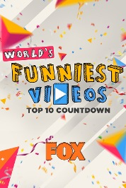 World's Funniest Videos: Top 10 Countdown S2