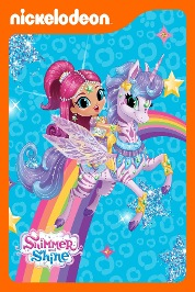 Shimmer and Shine S4