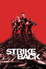 Strike Back (Full Ver) S6