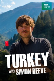 Turkey with Simon Reeve S1