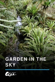 Garden In The Sky (English Version)