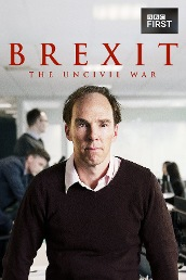 Brexit: The Uncivil War