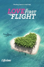 Love At First Flight S1