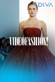 Videofashion News S1