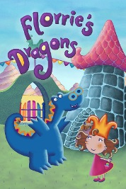 Florrie's Dragons S1