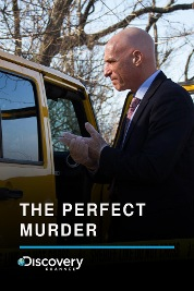 The Perfect Murder S2